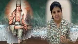 Govinda Rakshamam Caronataha Song by Shobha Raju