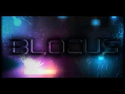 Video of Blocus