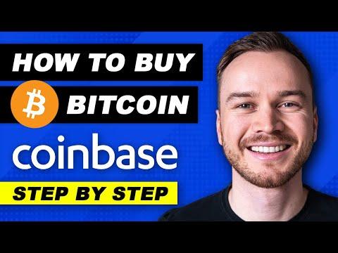 Uždėkite bitcoins į paypal