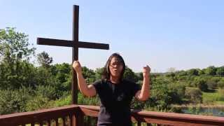 Savior, Please by Josh Wilson in  ASL