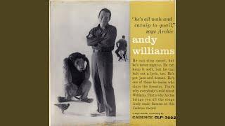 Lips of Wine (1957 #17 Billboard chart hit)
