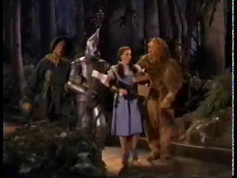 Download The Wizard Of Oz 1939 Bluray Mp4 & 3gp | FzMovies