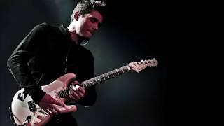 John Mayer- Rainy Day, Dream Away