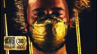 ROGERS   Zu Spät Feat. Ingo Donot (OFFICIAL VIDEO)