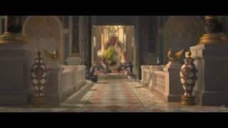 Shrek4-4films.com.ua.mp4