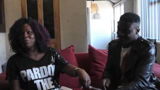 J APPIAH SUPAMIX INTERVIEW WITH FIGA DJ