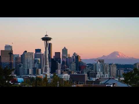 Seattle | Wikipedia audio article
