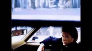 Jon Bon Jovi - Midnight In Chelsea