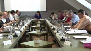 14. redna seja Občinskega sveta Občine Ljutomer
