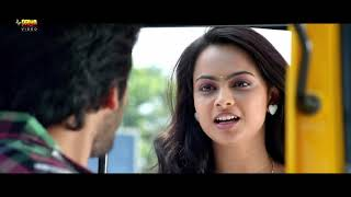 Guzarish hai | New South Indian Movie Dubbed in Hindi | Action Romantic Film || PV