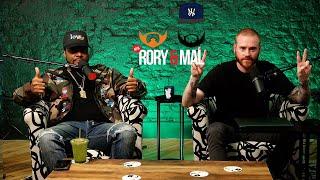 New Rory & Mal - Sport Mode