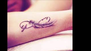 Top 20 Side Wrist Tattoos For Girls