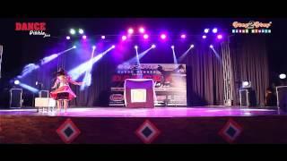 Munni Badnaam | Shalu | Shiela Ki Jawaani | Dance By Step2Step Dance Studio