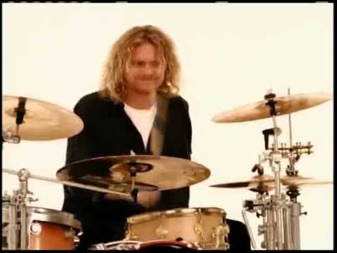 Def leppard when love & hate collide (official video) youtube.