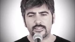 """Video thumbnail of """"Estopa - Mundo Marrón (acústico El Periódico)"""""""