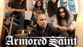 ARMORED SAINT-NERVOUS MAN.wmv