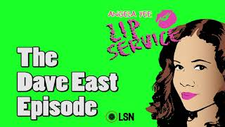 Angela See's Lip Service: The Dave East Episode