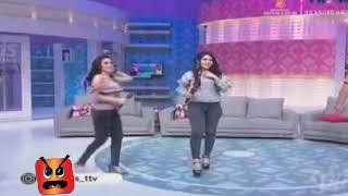 Via Vallen Feat Ayu Tingting - Geboy Mujaer