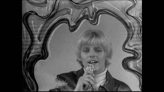 Peter Holm ( Monia ) HD 1968