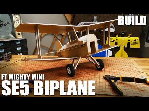 ft-se5-wwi-biplane--build--flite-test