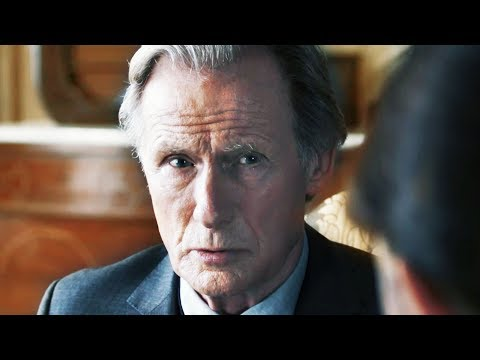 THE BOOKSHOP Bande Annonce (2018) Bill Nighy, Drame