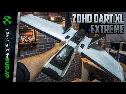 asa-fpv-top-zohd-dart-xl-extreme--radiolink-mini-pix-para-mid-range