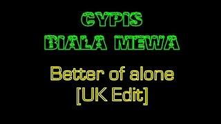 Cypis - Biała Mewa [instrumental, bit, podkład, aranżacja, karaoke, sama muzyka]