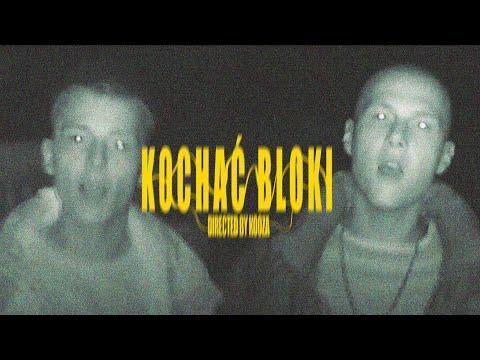 RobertCwykiel's Video 159190994563 YyoP1EO-ko4
