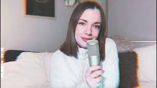 This I Promise You - NSYNC (Kait Weston Cover)