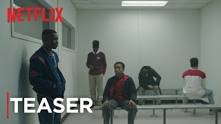 When They See Us Season 1 - Watch Trailer Online