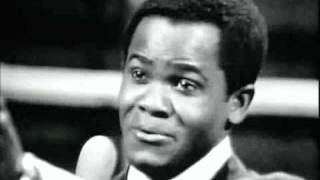Joe Tex - Hold On To What You've Got (LIVE!)