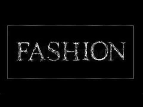 15 TYPES OF DRESS NECKLINES ...