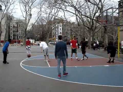 NYC2013-Soho-StreetBasket-12