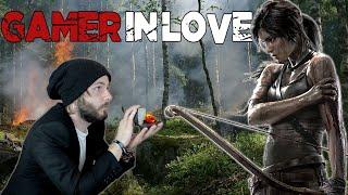 Verliebt in eine Videospielfigur ♡ | The Last of Us | Der Gaming-Psychologe
