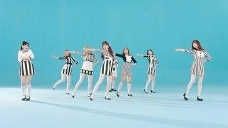 LOVELYZ(러블리즈) 'WoW!' MV 공개...기분 좋아지는 상큼함까지 (R U Ready?, 와우)