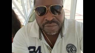 Témoignage Complet Céphas Antonio Et Avertissement Au Peuple De Dieu