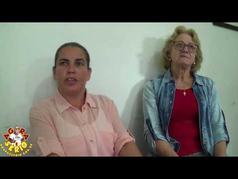 Escola Sol Nascente já foi furtada 7 vezes a maioria depois do período eleitoral