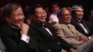 Vừa Bước Ra Khán giả Vỗ Tay và Cười Tý Xỉu với Vở Hài Kịch Mới Nhất 2019