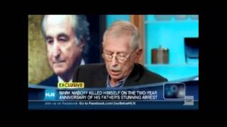 Do You Feel Sorry for Bernie Madoff? thumbnail