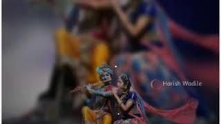 Jay dwarkadhish   Sp Muzik  - YouTube