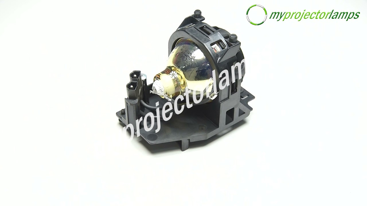 Dukane Image Pro 8044 Projector Lamp with Module