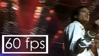 The Jacksons | This place hotel, live at Victory Tour 1984 (unknow city)