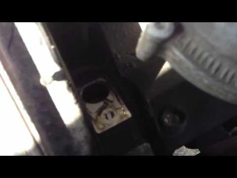 Camshaft   Car Fix DIY Videos