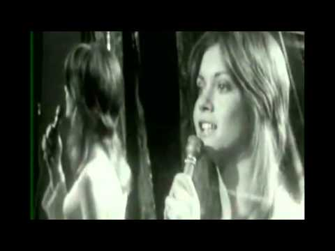 Olivia Newton-John - Me And Bobby McGee