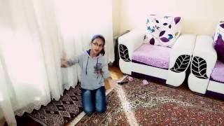 Ayak Gıdıklama Challenge
