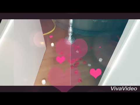 Video Jacuzzi Home Bruxelles 13