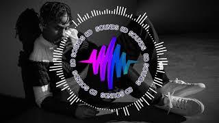 Travis Scott   HOUSTONFORNICATION   8D SOUNDS