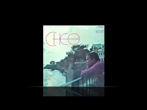 Cheo Feliciano - Anacaona