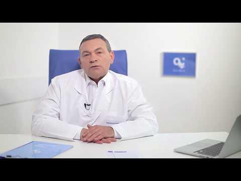Дгпж предстательной железы 2 степени лечение