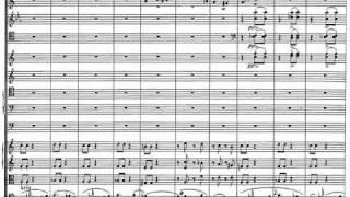 [Sawallisch] Schubert: Great Symphony No.9